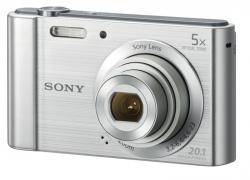 Sony-Cyber-Shot-DSC-W800-silver