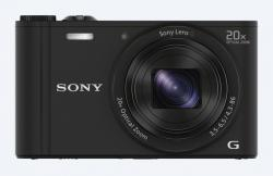 Sony-Cyber-Shot-DSC-WX350-black
