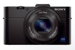 Sony-Cyber-Shot-DSC-RX100M2