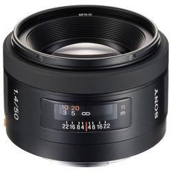 Sony-SAL-50F14-DSLR-Lens-50mm-F1.4