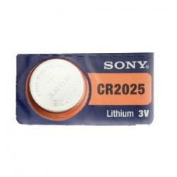 Sony-CR2025BEA-Coins-1-pcs