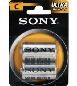 Sony-SUM2NUB2A-Zinc-R14-ZnCl-2pcs-blister-C