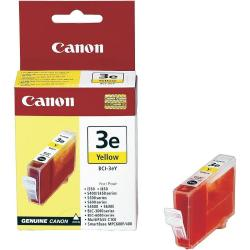 Canon-BCI-3eY