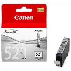 Canon-Ink-Tank-CLI-521-GY