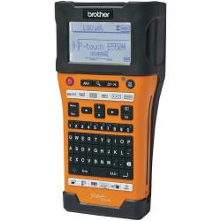 Brother-PT-E550WVP-Handheld-Industrial-Labelling-system