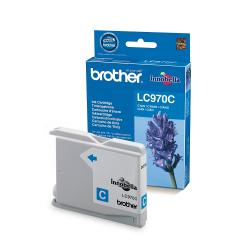 Brother-LC-970C-Ink-Cartridge