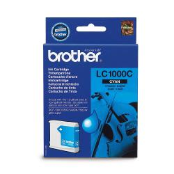 Brother-LC-1000C-Ink-Cartridge