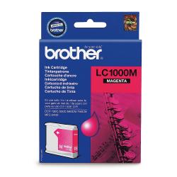 Brother-LC-1000M-Ink-Cartridge