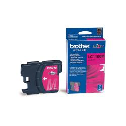 Brother-LC-1100M-Ink-Cartridge-Standard
