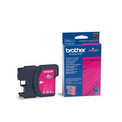 Brother-LC-1100HYM-Ink-Cartridge-High-Yield