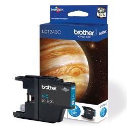 Brother-LC-1240-Cyan-Ink-Cartridge-for-MFC-J6510-J6910