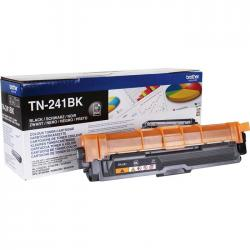 Brother-TN-241BK-Toner-Cartridge