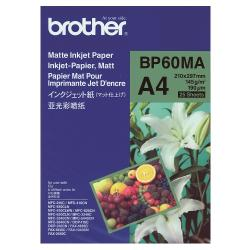 Brother-BP-60-A4-Matt-Photo-Paper-25-sheets-
