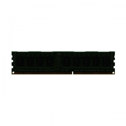 8GB-DDR3-1600-CISCO