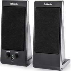 Kolonki-Defender-SPK-170-USB-2x2-W-headphone-jack