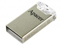 Apacer-16GB-USB-DRIVES-UFD-AH111-Crystal-