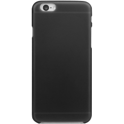 CANYON-Ice-case-for-iPhone-6-Color-Black-