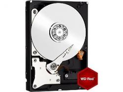 Western-Digital-RED-1TB-5400rpm-SATA3 64MB-cache-3-5-