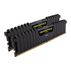 2x8GB-DDR4-2400-CORSAIR-VENGENCE-LPX-KIT