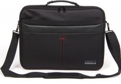 Laptop-Bag-15.6-K8444W-A-Corporate-Series-Black