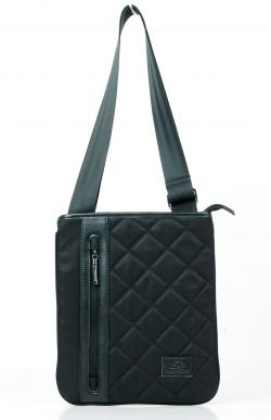Tablet-Bag-10.1-K8412W-B-Annette-Series-Black