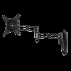 Stojka-za-monitor-montazh-stena-Wall-Mount-Monitor-Arm-W1B