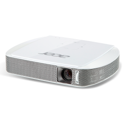 PROJECTOR-ACER-C205-LED