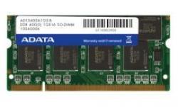 8GB-DDR3L-SODIMM-1600-ADATA