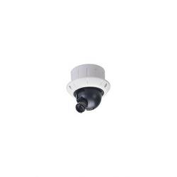 Acutvista-AD-630-480-TVL-PTZ-Speed-Dome-kamera-za-vytreshen-montazh
