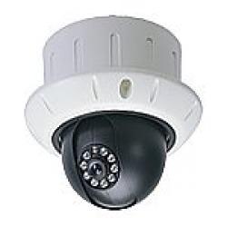 Acutvista-AD-500-380-TVL-Infrared-Speed-Dome
