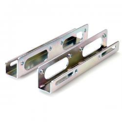 ROLINE-16.01.3031-HDD-montazhen-adapter-2.5-kym-3.5-nikelirani-planki