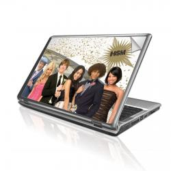 CIRCUIT-PLANET-DSY-SK653-Skin-folio-za-15-laptop-seriq-HSM