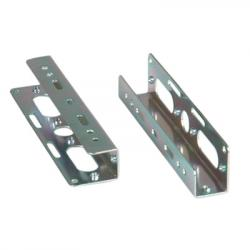ROLINE-16.01.3028-HDD-montazhen-adapter-3.5-kym-5.25-