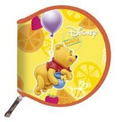 TUCANO-PCD24KDW-02-Kalyf-za-24-CD-DVD-Winnie-the-Pooh-Balloon