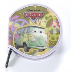 TUCANO-PCD24K-DY7-Kalyf-za-24-CD-DVD-CARS-Van