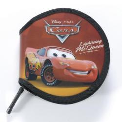 TUCANO-PCD24K-DY6-Kalyf-za-24-CD-DVD-CARS-Rust