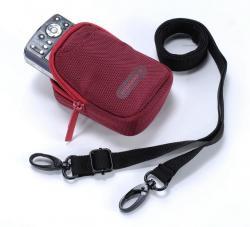 TUCANO-BCPA-1XS-R-Kalyf-za-kamera-plejyr-Digitaly-Single-XS-cherven-cvqt