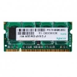 2GB-DDR2-800-SODIMM-APACER