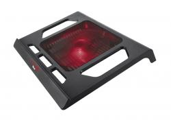 TRUST-GXT-220-Cooling-Stand