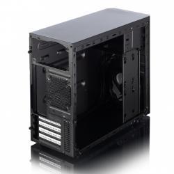 FD-CORE-1100-MICRO-ATX-BLACK