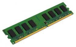2GB-DDR2-800-Kingston
