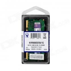 1GB-DDR2-SODIMM-800-Kingston
