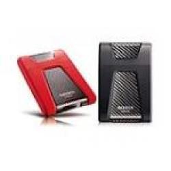 EXT-2TB-ADATA-HD650-USB3.0