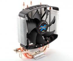 Ohlazhdane-CPU-Cooler-CNPS5X-PERFORMA-775-1150-AMD