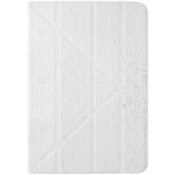 CANYON-Life-is-universal-case-for-8inch-tablet-Color-White-