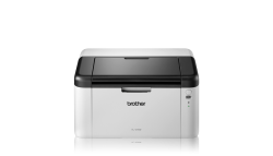 Laser-Printer-BROTHER-HL1210WE-20-ppm-2400x600-with-Resolution-Control-32MB-USB-2.0-Hi-Speed-Interface-150-paper-input-tray