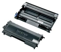 Toner-Cartridge-BROTHER-for-HL-5240-5250DN-5270DN-DCP-8060N-8065DN-MFC-8460N-8860DN-7-000-pages-@-5-