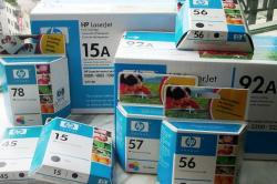 Konsumativ-HP-13X-Original-LaserJet-cartridge-black-4000-Page-Yield-1-pack-LJ-1300