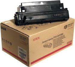 Special-price-for-stock!-Toner-kaseta-za-XEROX-Phaser-3420-3425-visok-kapacitet-10K