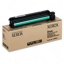 Special-price-for-stock!-Baraban-za-XEROX-WC-Pro-635-645-657